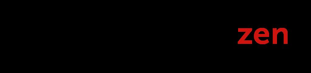zenzazen